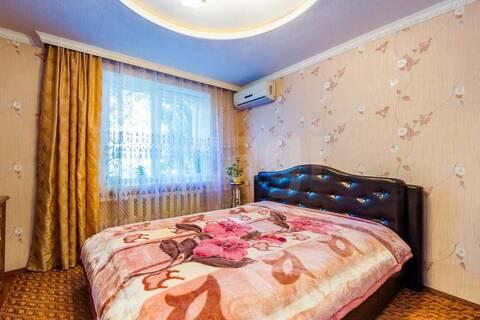 Продам 2-комн. кв. 47.7 кв.м. Аксай, Вартанова - Фото 4