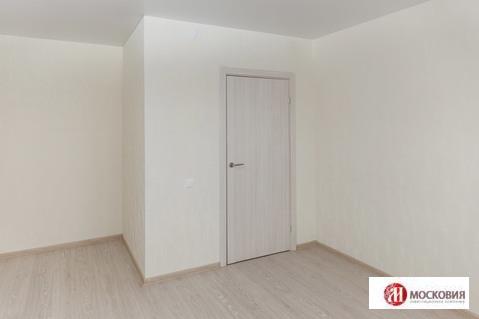 1к квартира 38м2 с отделкой, г.Москва, Калужское ш, 15 мин от м.Т.Стан - Фото 2