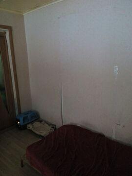 Двух комнатную квартиру в Ногинске - Фото 5