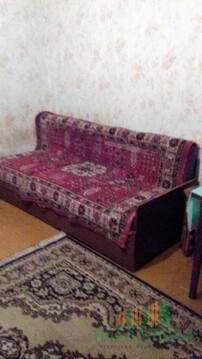 Сдается Комната на Аржакова д.5 - Фото 4
