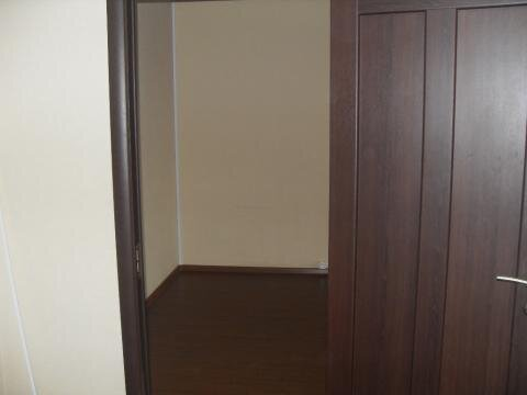 Офис, 56 кв. ул. Терешковой - Фото 2