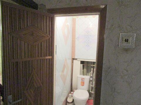 Продам 2 комнаты в 4к квртире в г.Батайске - Фото 4