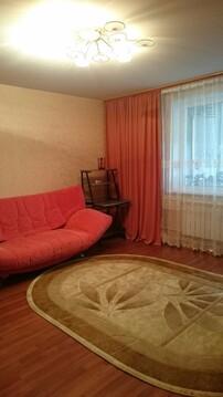 2-к Квартира, Симферопольская улица, 49к1 - Фото 5