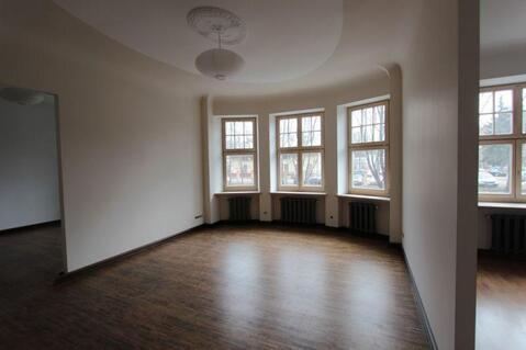 235 000 €, Продажа квартиры, Купить квартиру Рига, Латвия по недорогой цене, ID объекта - 313137562 - Фото 1