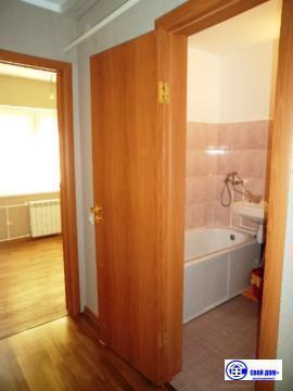 Квартира 2-ая в Сычево Волоколамского района - Фото 5