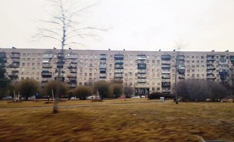 Объявление №44127675: Продаю 3 комн. квартиру. Санкт-Петербург, ул. Турку, 20, к 1,