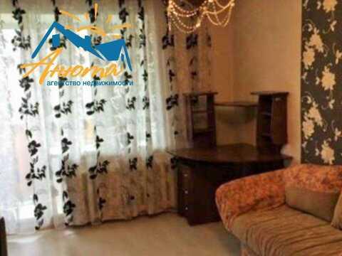 1 комнатная квартира в Балабаново, Лесная 11 - Фото 3