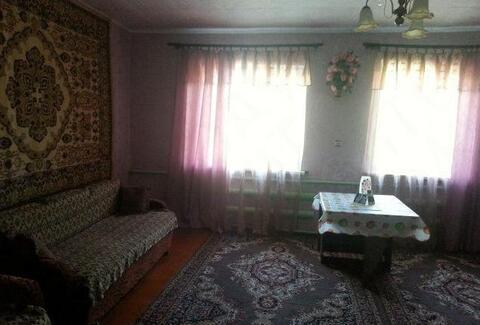 Продажа дома, Вознесеновка, Ивнянский район, Ул. Юдино - Фото 3