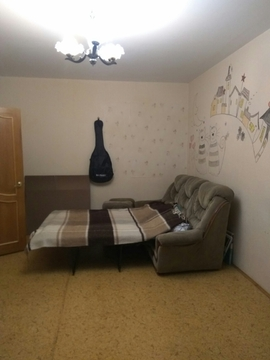 Продажа однокомнатной квартиры в Митино - Фото 2