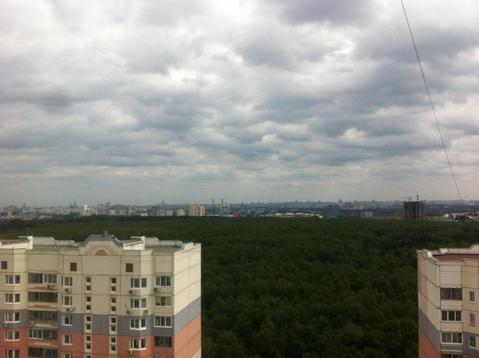 3 900 000 руб., Продается 1-комнатная квартира в Трехгорке, Купить квартиру в Одинцово по недорогой цене, ID объекта - 315922707 - Фото 1