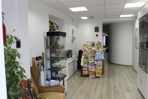 Магазин, гостиница, офис - Фото 2