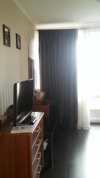 Продам комнату 13 м2 в 3-х ком. квартире в хорошем состоянии Строгино - Фото 2