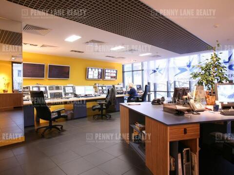 Продается офис в 5 мин. пешком от м. Кропоткинская - Фото 4