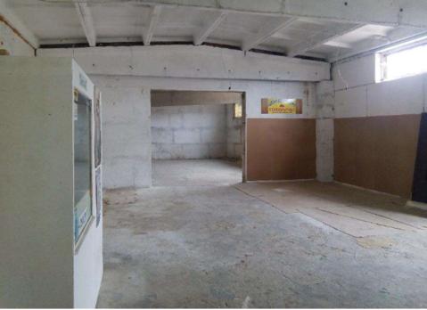 Аренда склада, Севастополь, Руднева Улица - Фото 4