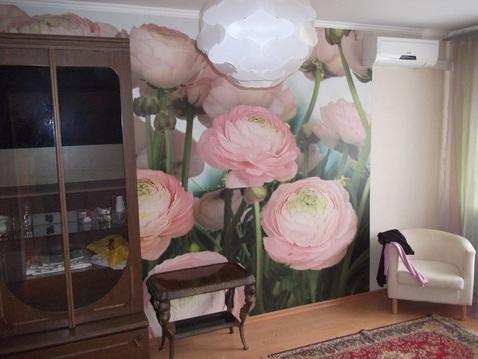 Квартира на Свердлова в центре - Фото 5