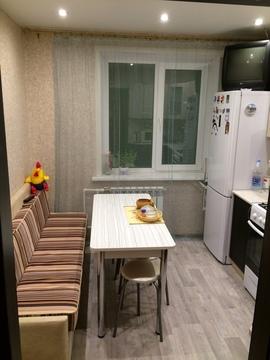 1к.квартира Авроры, 59 - Фото 5