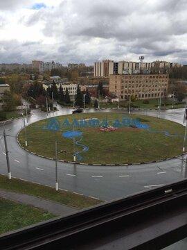 Сдается в г. Подольск, Ленинградская ул - Фото 4