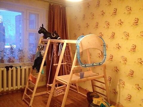 3-х комнатная квартира по ул. Менделеева 112/2 - Фото 4