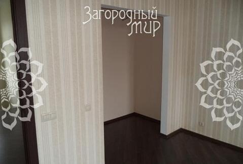 Продам дом, Киевское шоссе, 40 км от МКАД - Фото 4