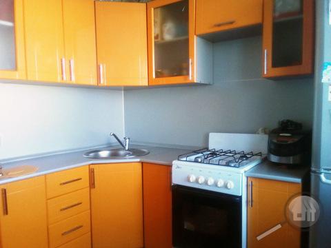 Продается 2-комнатная квартира, ул. Ивановская - Фото 3