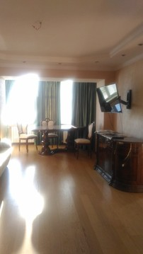 3-комнатная квартира, ул. Уманская - Фото 4