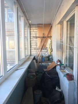 Продажа квартиры, Нижний Новгород, Ул. Адмирала Макарова - Фото 5