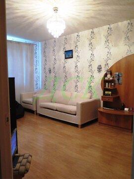 Сдам квартиру с евро ремонтом в районе Бескудниковниковский - Фото 2