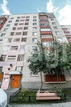 Продам 3-комн. кв. 86 кв.м. Тюмень, Пржевальского - Фото 5