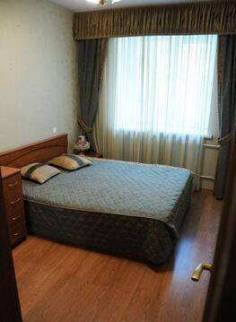3-я квартира - Фото 4
