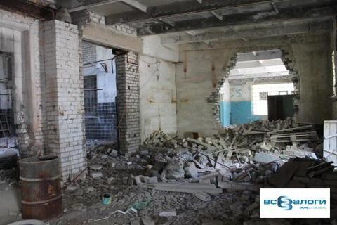 Продажа псн, Волгоград, Мирный проезд - Фото 3