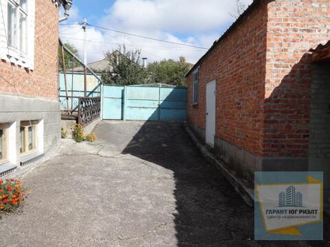 Купить капитальный дом в пригороде Кисловодска! - Фото 2