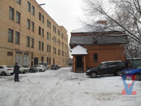 Продается здание 3-эт, г.Ногинск, ул.Советской Конституции 15 - Фото 2