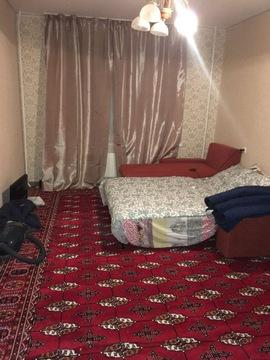 Продам 1 к квартиру в Зеленограде в корпусе 200б - Фото 1