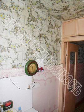 Продается 2-к Квартира ул. Менделеева - Фото 4
