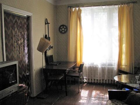 2-комнатная квартира в Центральном районе по выгодной цене - Фото 1