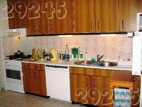 Продажа квартиры, м. Красногвардейская, Ул. Голубинская - Фото 5