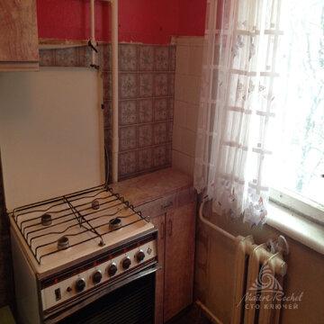 2-х комнатная квартира, ул. Горького, д.10а - Фото 1