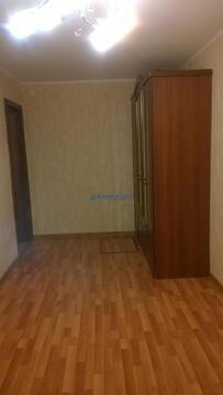 2-к Квартира, 43 м2, 1/4 эт. г.Подольск, Парковая ул, 13а - Фото 5