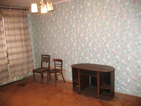 Сдам комнату в 2-к квартире, Подольск город, Садовая улица 30 - Фото 2