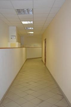 Офис под учебный центр - Фото 5