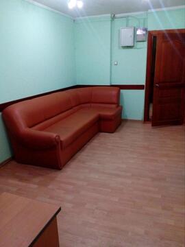 Продается Офис. , Иркутск город, микрорайон Радужный 35 - Фото 2