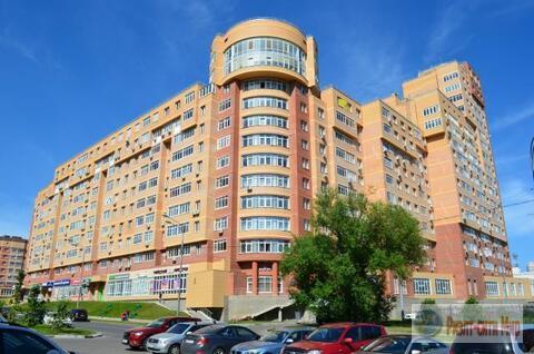 Продажа 2-ух комнатной квартиры в Куркино - Фото 1