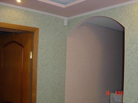 Сдам посуточно и понедельно 2-комнатную квартиру - Фото 1