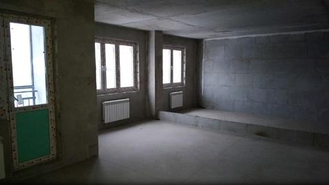 Двухкомнатная квартира в ЖК бизнес-класса Яуза-Парк - Фото 1