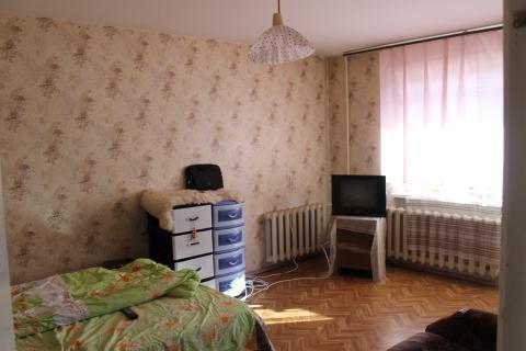 2 комнатная квартира Домодедово, ул.Корнеева д.50 - Фото 2