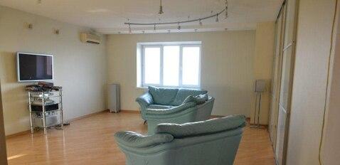 Сдается 4к.кв. квартира Бизнес-класс - Фото 2
