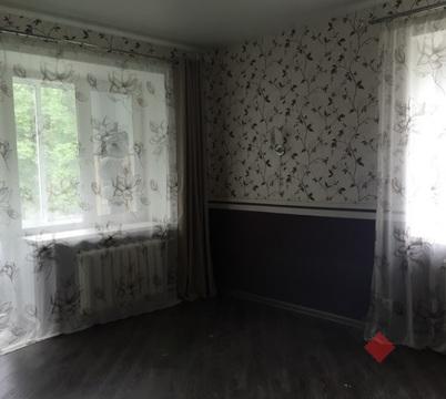 Продам 1-к квартиру, Голицыно г, проспект Керамиков 100 - Фото 2