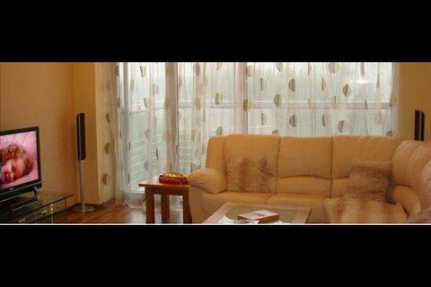 6 322 520 руб., Продажа квартиры, Купить квартиру Рига, Латвия по недорогой цене, ID объекта - 313136485 - Фото 1