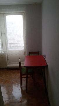 Продам 1-комнатную квартиру Мира ул. - Фото 4