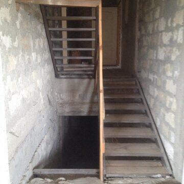 Продам новый дом 352 кв.м. Героевское с шикарным видом на Черное море - Фото 3